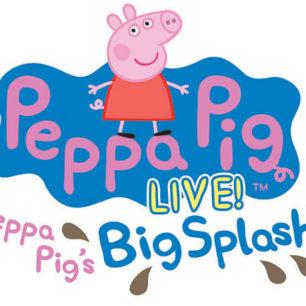 peppa-pig-logo2-press-image-4-28-15
